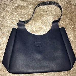 Neiman Marcus Tote Handbag